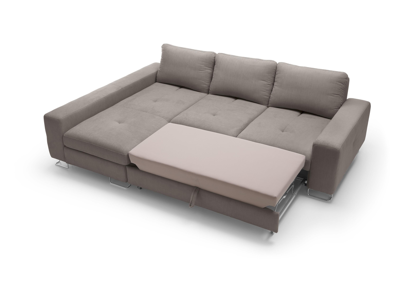 Design bankstel Asti
