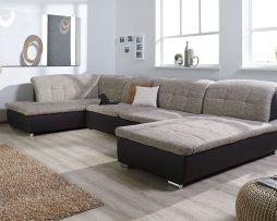 hoekzetel-fabrice-bruine-zetel-sof-lederlook-longchair