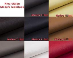 kleurstalen-madera-lederlook-seats4you