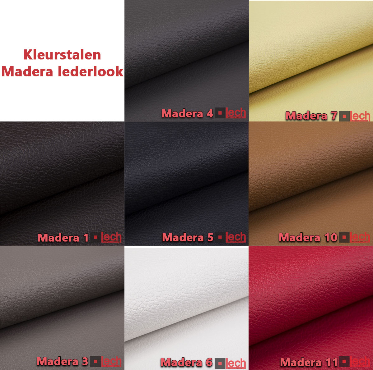 kleurstalen-madera-lederlook-seats4you