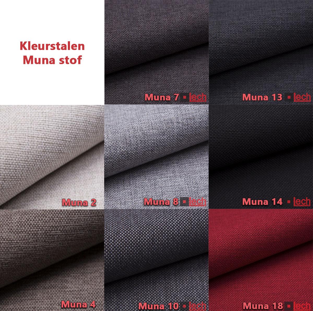 zetel-stof-muna-seats4you-kleuren
