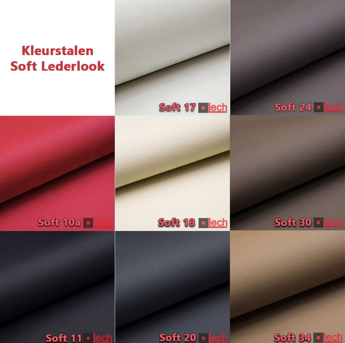 lederlook-seats4you-soft