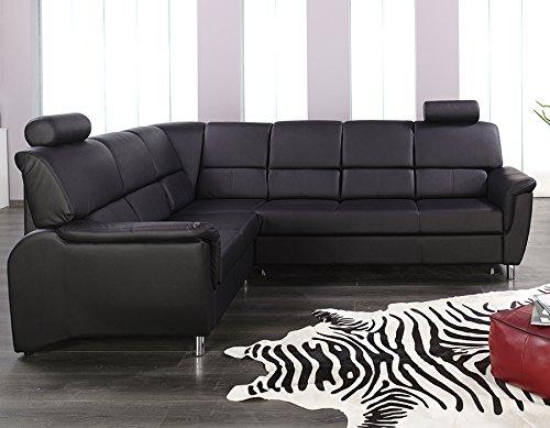 salon dallas seats4you. Black Bedroom Furniture Sets. Home Design Ideas