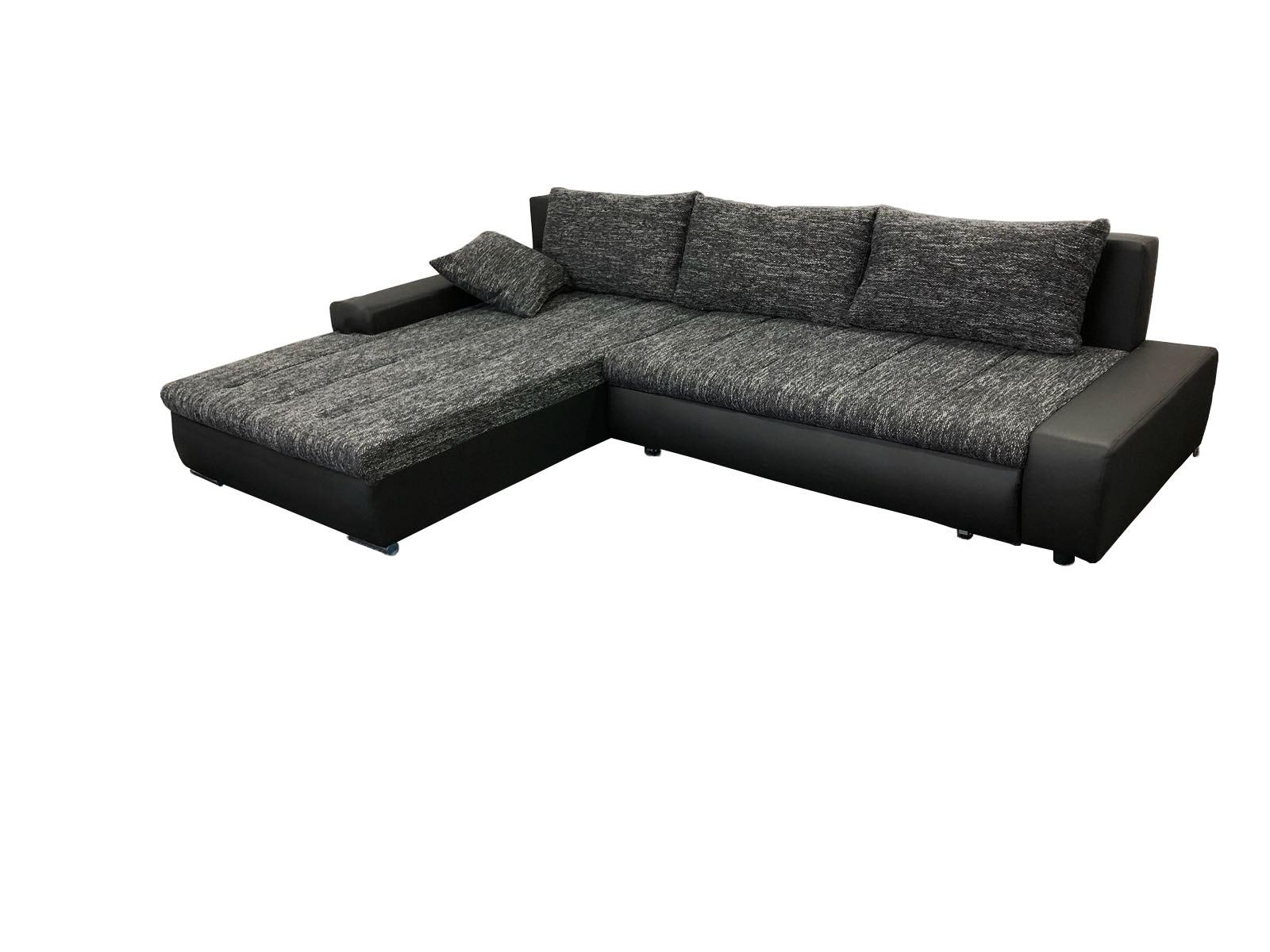 Comfortabele zetel Tivano